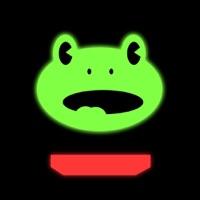 Codes for Frog Pong Hack
