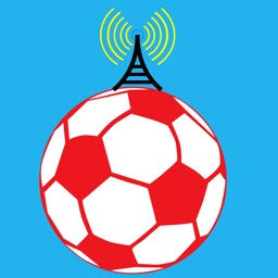 Radio for English Football