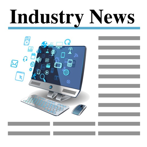 Information Technology Services Industry News