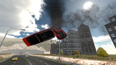 Highway Racer 3Dのおすすめ画像5