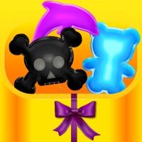 Codes for Zoo Balloon, Just pop it!!! Awesome dinosaur, animal and fish shapes. Hack