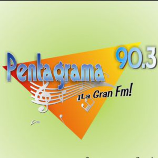 PENTAGRAMA 90.3 FM