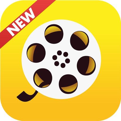 HD Việt - Phim Việt - Phim HD - Phim Online iOS App