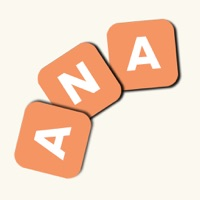 Codes for Anagrams Plus Hack