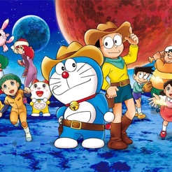 doraemon full movie hindi download 2017