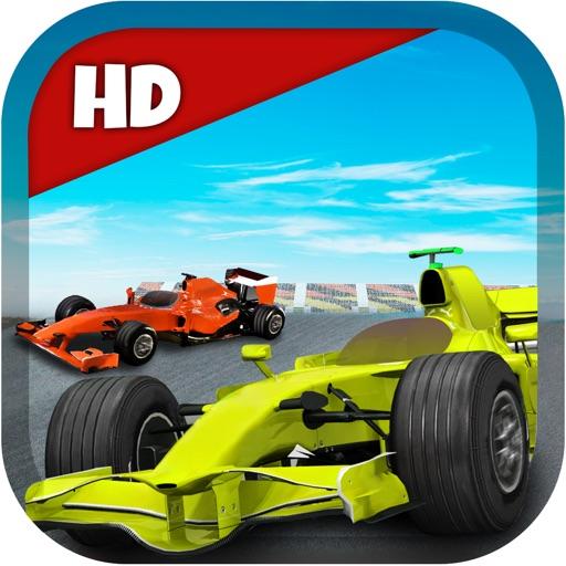 Extreme Formula Championship 2015