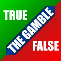 Codes for True Or False - The Gamble Hack
