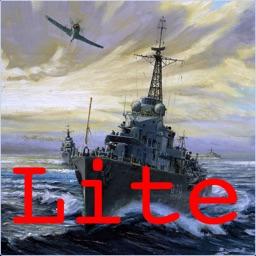 Sea Hunter Lite