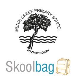 Merri Creek Primary School - Skoolbag