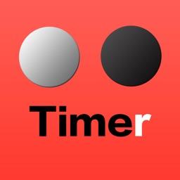 Go Timer Pro