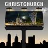 Christchurch City Offline Tourism Guide