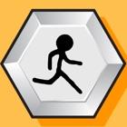 Un ladro snello: impossibile gioiello di punta icon