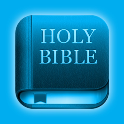 Holy Bible - Christmas Special