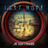 Codes for Last Hope - Zombie Sniper 3D Hack