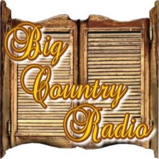 Big Country Radio