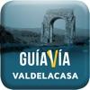 Valdelacasa. Pueblos de la Vía de la Plata