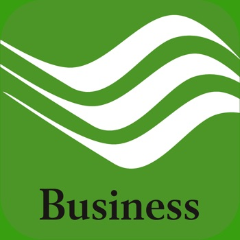 First Federal Business Banking