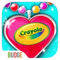 Codes for Crayola Jewelry Party – Bead Maker Hack