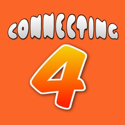 Connecting 4