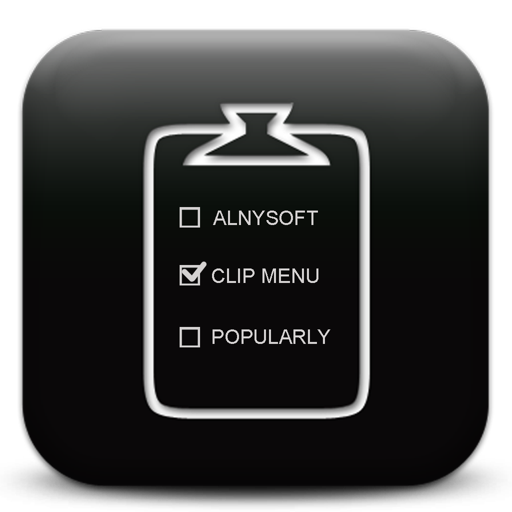 Clipboard Guru - History and Snippet manager