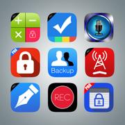 Ultra Utility 10 App in 1 !