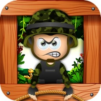 Codes for Army Jump Hack