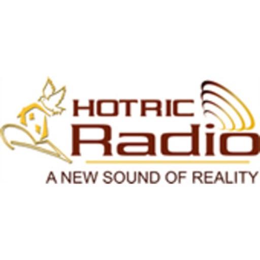 HOTRIC Radio