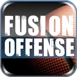 The FUSION Offense: Princeton, Triangle & 1 - 4 - With Coach Jamie Angeli - Full Court Basketball Training Instruction