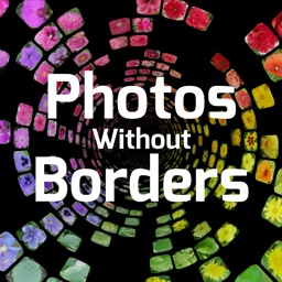 Photos Without Borders