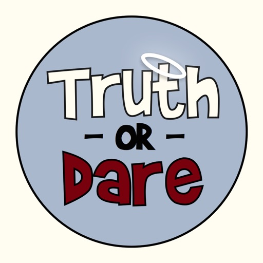 Truth or Dare ... Online Edition