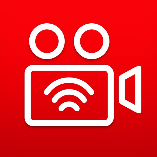 Video Transfer - обмен фото и видео по wifi или облачные сервисы