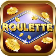 *Big Thrill Rush Vegas Roulette