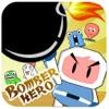 BomberHero