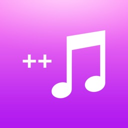 Music ++ - Free Music Streaming Powered by SoundCloud®