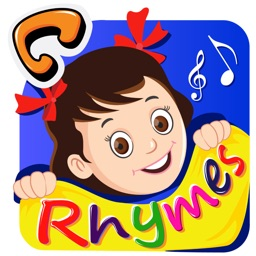 Nursery Rhymes : Kids