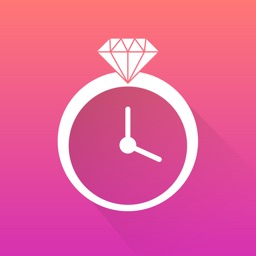 My Wedding Countdown Apple Watch App