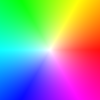 Color Identify