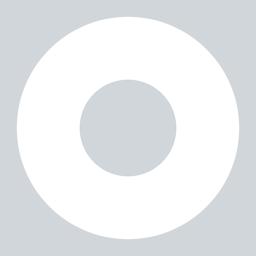 Ícone do app Click Wheel Keyboard