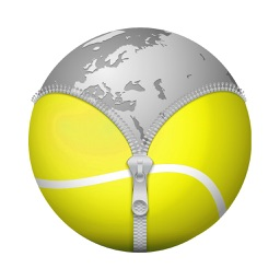 Tennis Friends - Find, Match, Chat and Play With Other Tennis Players
