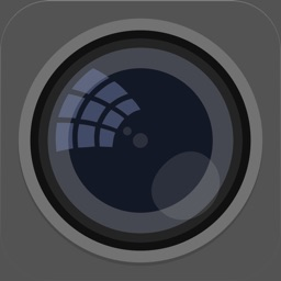 CameraSharp - Anti Shake, Burst, Time Lapse, Self Timer Camera