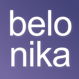 Belonika's Recipes