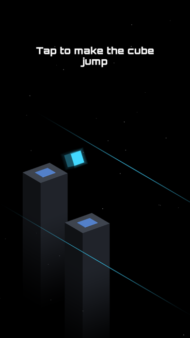 starcube emulator free
