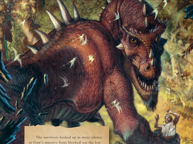 Kong: King of Skull Island 2