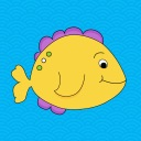 Fluppy Fish – Fun Game