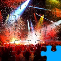 Codes for Party Jigsaw Puzzle For Free - Great Fun For Puzzle Lovers & Girly Girls Hack