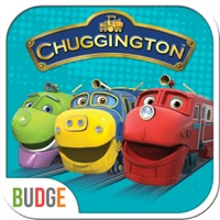 Codes for Chuggington Traintastic Adventures Free – A Train Set Game for Kids Hack