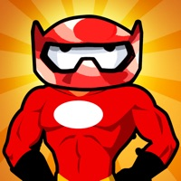 Codes for Jetpack Rocket Man Hero Jump Siege Hack