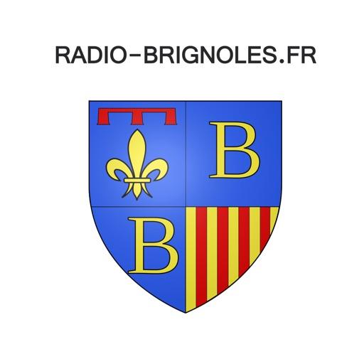Radio-BRIGNOLES.fr