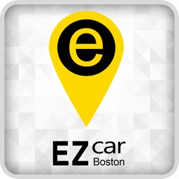 EZ Car Boston