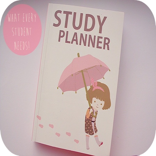 Study Planner.Best tool to organize your study timetable